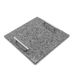 Granite Serving Tray